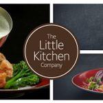 The Little Kitchen Company profile image.