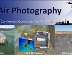 Air Photography Services profile image.