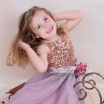 Annabelle Smith Photography profile image.
