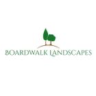 Boardwalk Landscapes