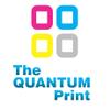 The Quantum Print profile image