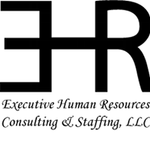 Executive HR Consulting & Staffing, LLC profile image.