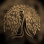 Willow Tree Dental profile image.