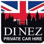 info@dinez.co.uk profile image.