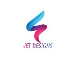 Jet designs profile image.