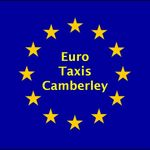 Euro Taxis profile image.
