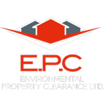 Environmental Property Clearance Ltd profile image.