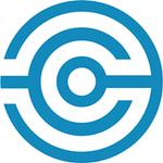 Cintracks profile image.