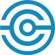 Cintracks logo