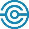 Cintracks profile image