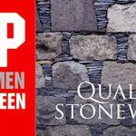 TOP Tradesmen Aberdeen profile image.