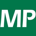 MassPay, Inc. profile image.
