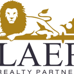 LAER Realty Partners here in Norwood profile image.