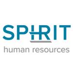 Spirit Human Resources profile image.