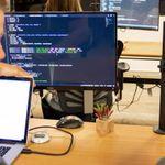 Redwood Code Academy profile image.