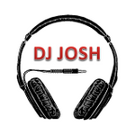 Dj disco josh profile image.