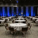 Sioux city convention center profile image.