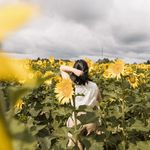 Joey M Photography profile image.