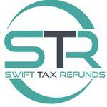 Swift Tax Refunds profile image.