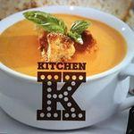 Clydebank Kitchen profile image.