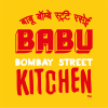 Babu Bombay Street Kitchen profile image