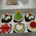 Cherry Blossom Bakery  profile image.