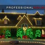 Christmas Decor profile image.
