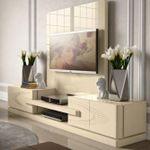 BasicElegance furnishings profile image.