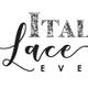 Italian Lace Events logo