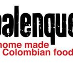 Palenque Colombian Food profile image.