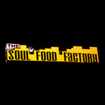 Soul Food Factory profile image.