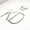 Kings Design profile image