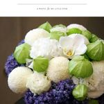 NANA Floral · Event profile image.