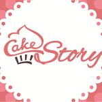 Cake Story Ireland profile image.