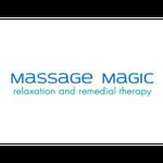 MAssage Magic RRT profile image.