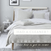 The Pure Cleaning Company ltd profile image