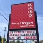 House of Dragon Restrnt logo