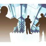 Competitive Edge Resume Service profile image.