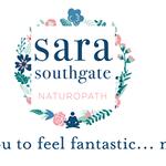 sara@sarasouthgate.com profile image.
