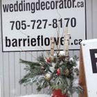 weddingdecorator.ca logo