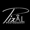 PixAl.Photography profile image