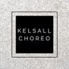 Kelsall Choreo profile image