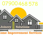 Joinery solutions