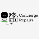 Concierge Repairs  profile image.
