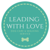 Leading With Love profile image