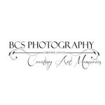 BCSPhotography | Christine Santos profile image.
