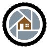 PicThisHouse profile image