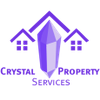 Crystal Property Services profile image