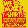 Shoot-N-Starz Studio profile image
