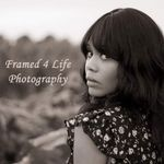 Framed for Life Photography profile image.